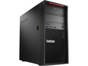 Lenovo ThinkStation P310 MT 1