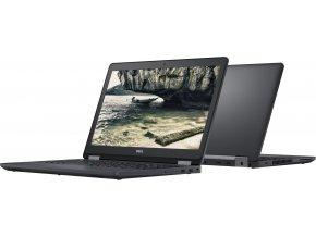 Dell Latitude E5570 1