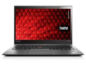Lenovo ThinkPad X1 Carbon 2nd Gen 8
