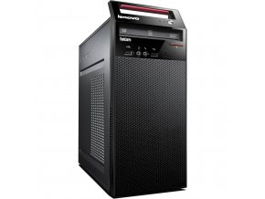Lenovo ThinkCentre E73 1