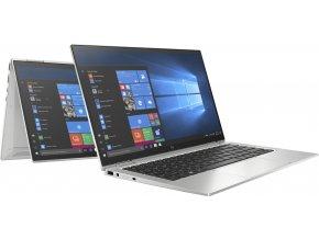 HP EliteBook x360 1030 G7 1