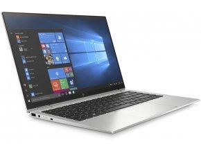 HP EliteBook x360 1040 G7 1