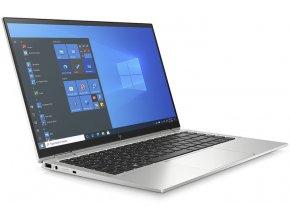 HP EliteBook x360 1040 G8 1