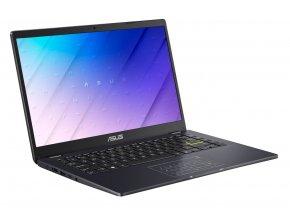 ASUS Vivobook 14 E410MA fialová 2
