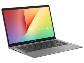 ASUS VivoBook S14 M433IA 1