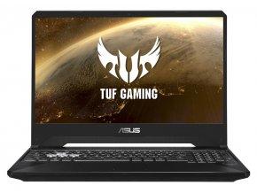 ASUS TUF Gaming FX505DU 1