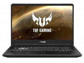 ASUS TUF Gaming FX705DU 1