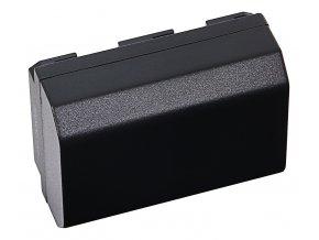 Aku Sony NP-FZ100 2250mAh Li-Ion Protect
