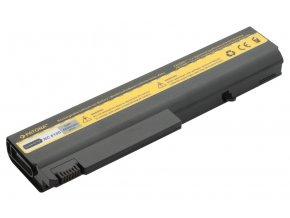 Aku HP NX6110/N6120 4400mAh  Li-Ion 11,1V