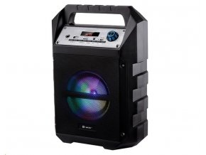 Tracer poweraudio Boogie v2 TWS bluetooth 1