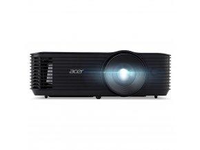 Acer X1227i 1