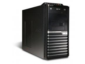 Acer Veriton M2610G 3
