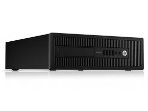 HP ProDesk 600 G1 SFF 1