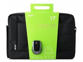 Acer NOTEBOOK STARTER KIT 17 1