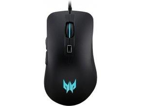 Acer Predator Cestus 310 1