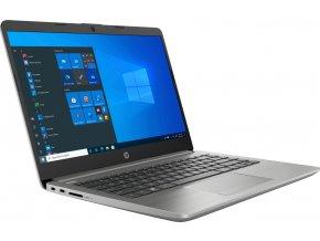 HP 240 G8 1