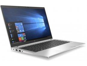 HP EliteBook 835 G7 1