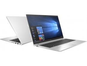 HP 850 G7 1