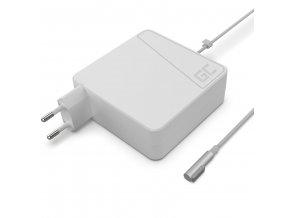 Green Cell AD04 nabíječka pro Apple MagSafe 1 85W 1