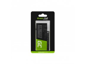 Green Cell Smartphone Baterie pro Apple iPhone 6S 2