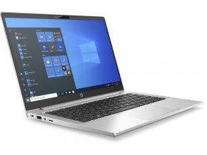 HP ProBook 430 G8 1