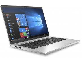 HP ProBook 440 G8 1