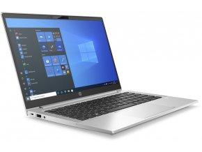 HP ProBook 630 G8 1