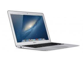 Apple MacBook Air Mid 2013 1