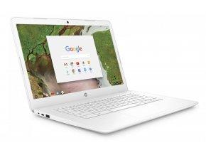 Hp Chromebook 14 ca 3