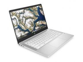 Hp Chromebook 14a 3