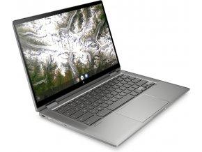 Hp Chromebook x360 14c ca 1