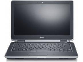 Dell Latitude E6330 4