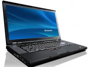 Lenovo ThinkPad T520 7