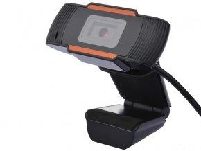 Webkamera s Mikrofonem 720p 2