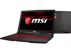 MSI GL63 9SD (2)