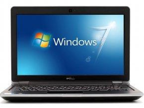 Dell Latitude E6230 4