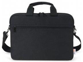 Dicota BASE XX Laptop Slim Case 10 12.5 3