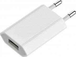 5W USB napájecí adaptér Apple