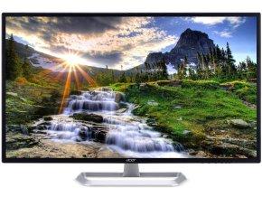 Acer EB321HQU Cbidpx 1