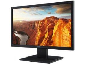 Acer V236HL 1
