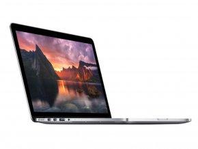 Apple MacBook Pro 13 Mid 2014 (A1502) 2