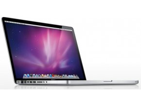 Apple MacBook Pro 15 Late 2011 (A1286) 1