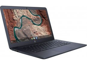 HP Chromebook 14 db0500sa 3