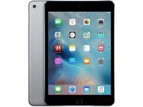 Apple iPad 4 Space Gray 1