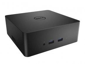 Dell K16A Thunderbolt USB-C Dock 240W