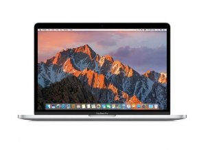 Apple MacBook Pro 13 Mid 2017 (A1708) 2
