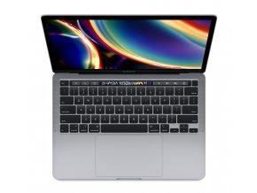 "Apple MacBook Pro 13"" Mid-2018 (A1989)"