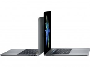 Apple MacBook Pro 15 Mid 2018 (A1990) 4