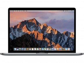 Apple MacBook Pro 15 Mid 2018 (A1990) 1