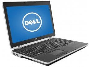 Dell Latitude E6220 2